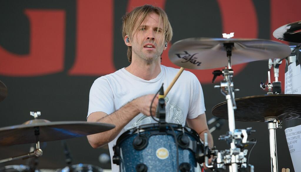 Brooks-Wackerman-lg.jpg