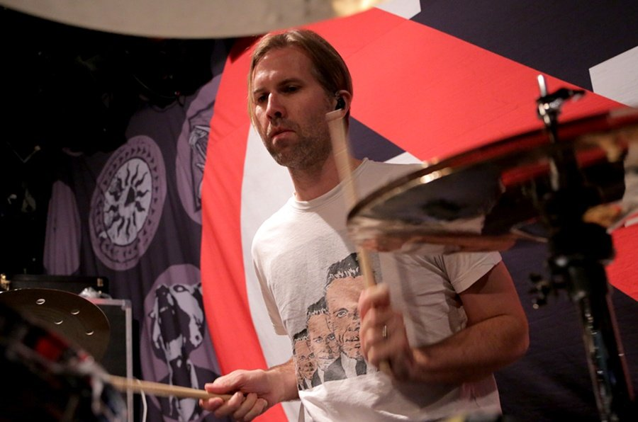 BrooksWackerman-Blog-1.jpg