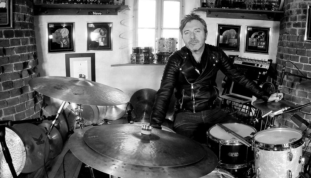 20 Best Cover Songs for Drummers