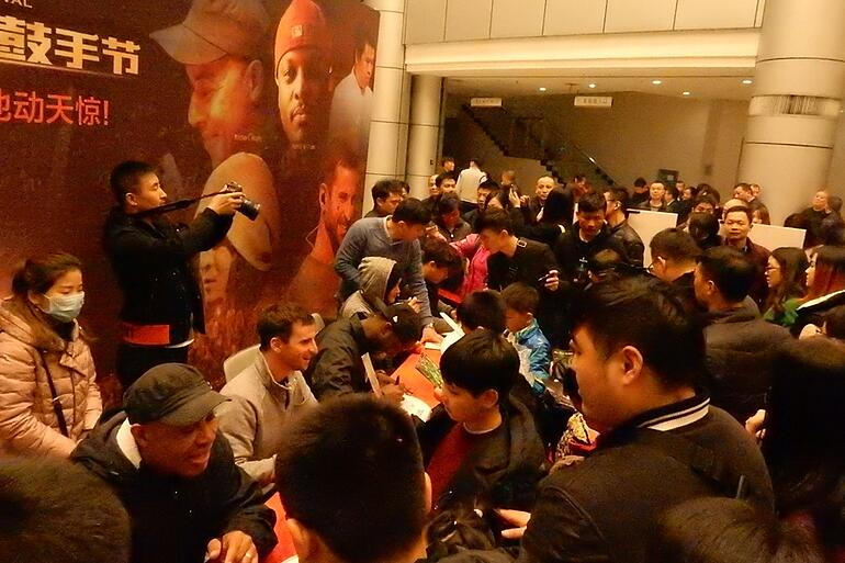 b-Changsha China Signing Session.jpg